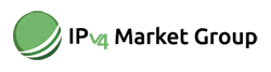 ipv4-market-group.jpg